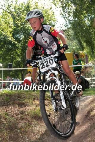 Alpina Cup Hof 2014_0117