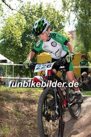 Alpina Cup Hof 2014_0119
