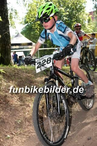 Alpina Cup Hof 2014_0121