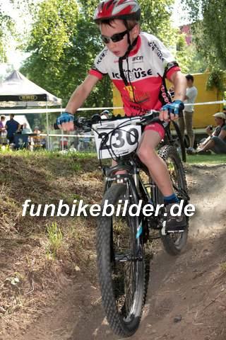 Alpina Cup Hof 2014_0122