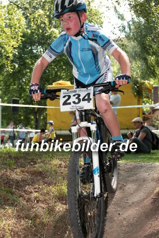 Alpina Cup Hof 2014_0123