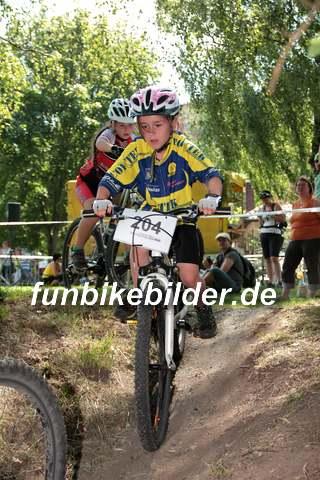 Alpina Cup Hof 2014_0127