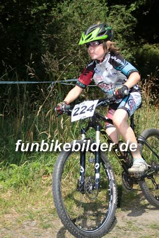 Alpina Cup Hof 2014_0130