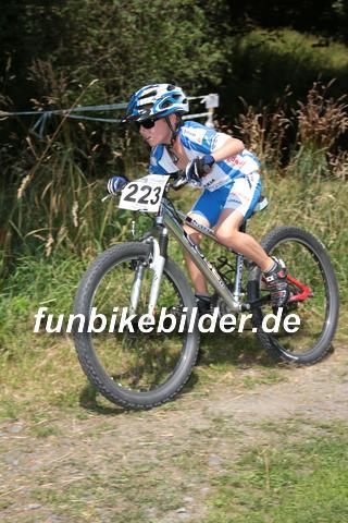 Alpina Cup Hof 2014_0131