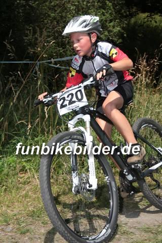 Alpina Cup Hof 2014_0133
