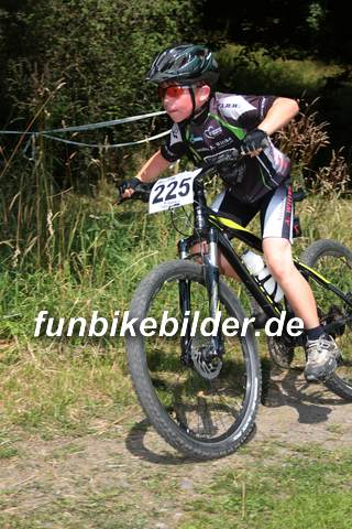 Alpina Cup Hof 2014_0136