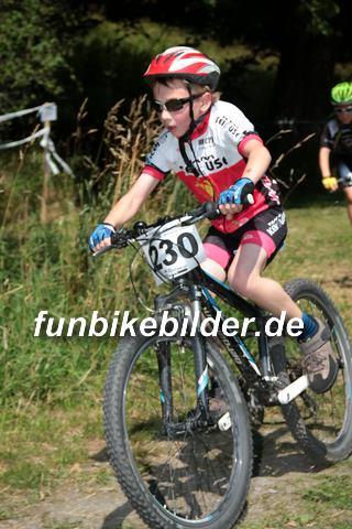 Alpina Cup Hof 2014_0138