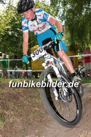 Alpina Cup Hof 2014_0141