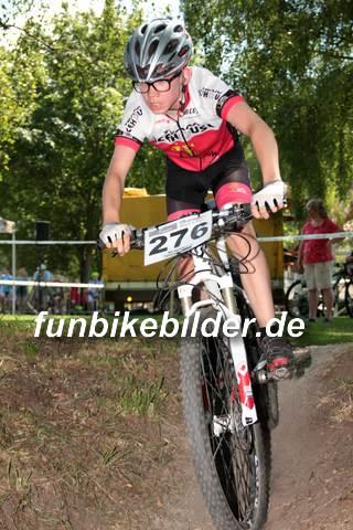 Alpina Cup Hof 2014_0143