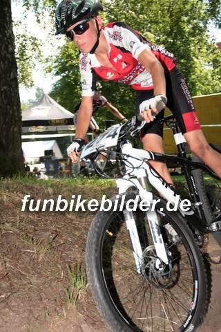Alpina Cup Hof 2014_0144