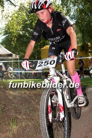 Alpina Cup Hof 2014_0145