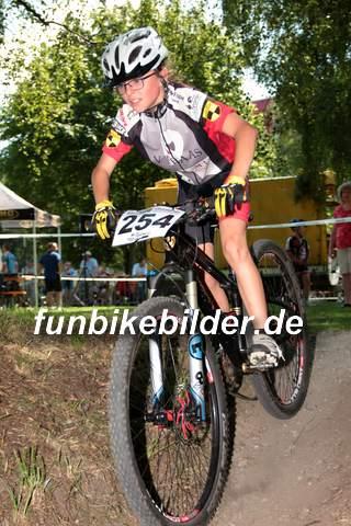 Alpina Cup Hof 2014_0146