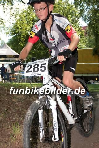 Alpina Cup Hof 2014_0148