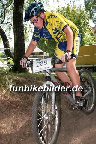 Alpina Cup Hof 2014_0151