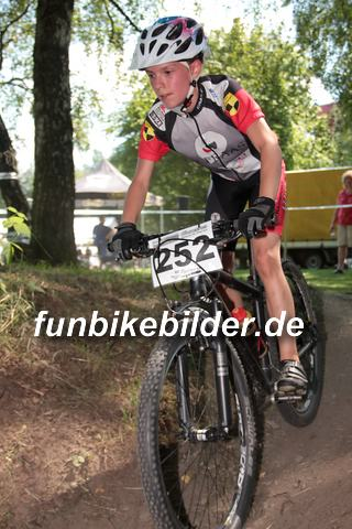 Alpina Cup Hof 2014_0153