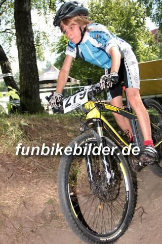 Alpina Cup Hof 2014_0155