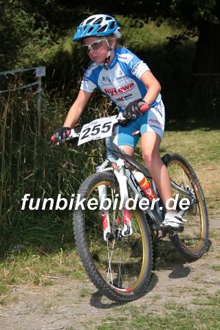 Alpina Cup Hof 2014_0156