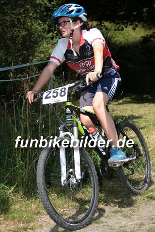 Alpina Cup Hof 2014_0157