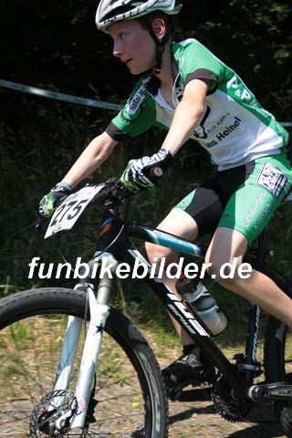 Alpina Cup Hof 2014_0164