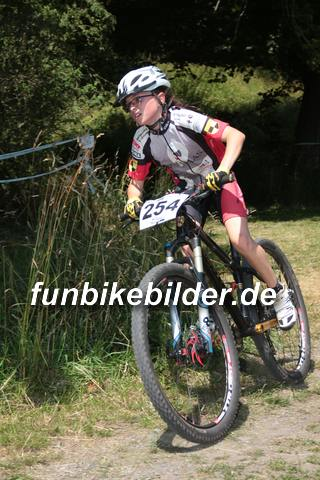 Alpina Cup Hof 2014_0165