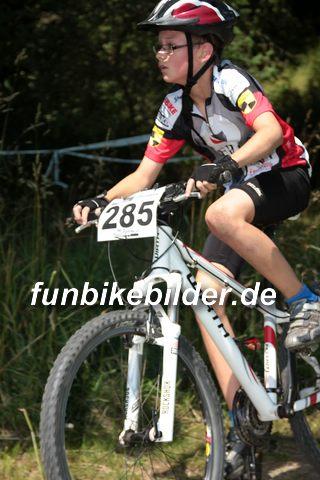 Alpina Cup Hof 2014_0168