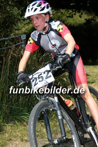 Alpina Cup Hof 2014_0170