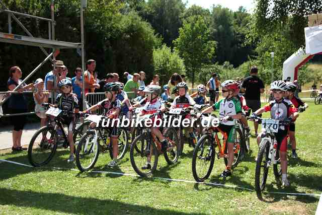 Alpina Cup Hof 2014_0173