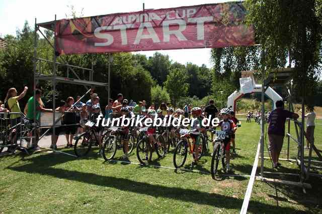 Alpina Cup Hof 2014_0174