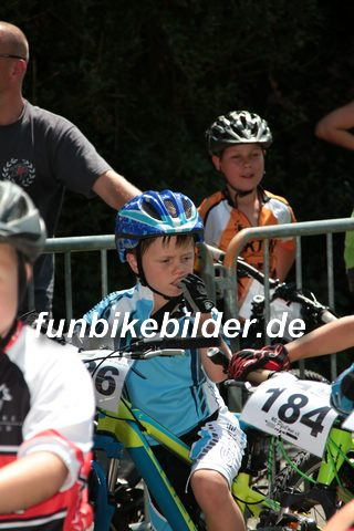 Alpina Cup Hof 2014_0175