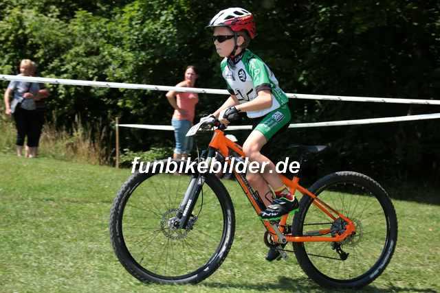 Alpina Cup Hof 2014_0180