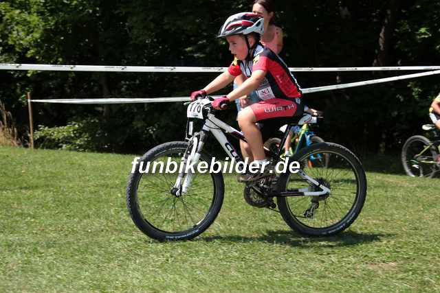 Alpina Cup Hof 2014_0189
