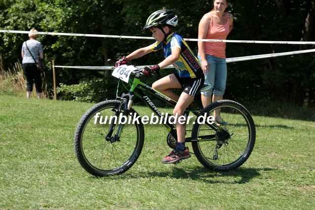 Alpina Cup Hof 2014_0190