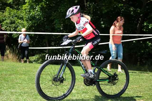 Alpina Cup Hof 2014_0192