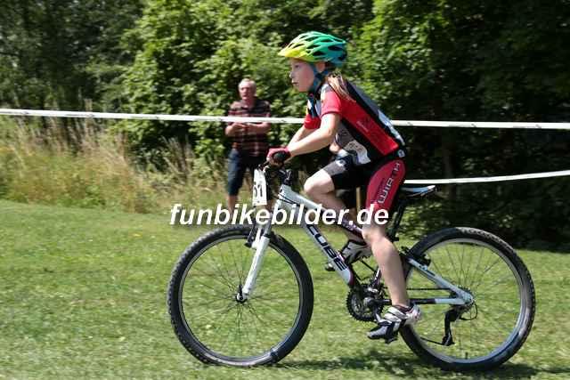 Alpina Cup Hof 2014_0193