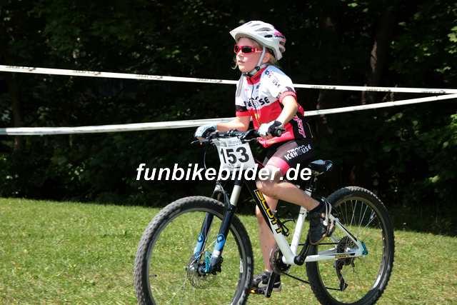 Alpina Cup Hof 2014_0195