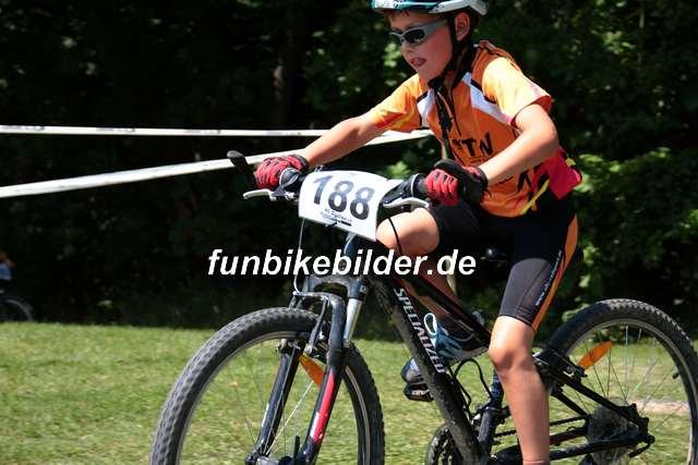 Alpina Cup Hof 2014_0197