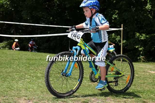 Alpina Cup Hof 2014_0198