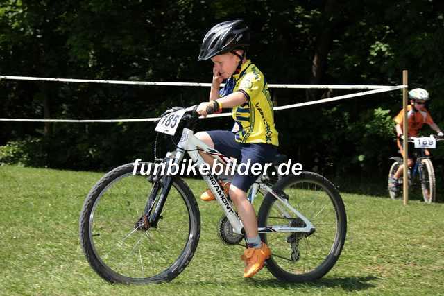 Alpina Cup Hof 2014_0199