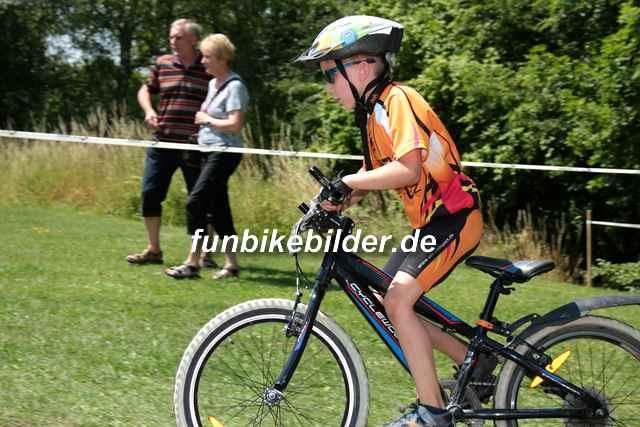 Alpina Cup Hof 2014_0201