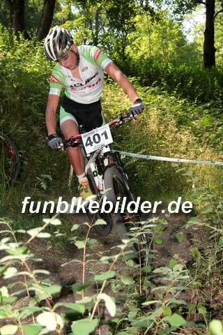 Alpina Cup Hof 2014_0204