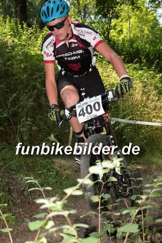 Alpina Cup Hof 2014_0207
