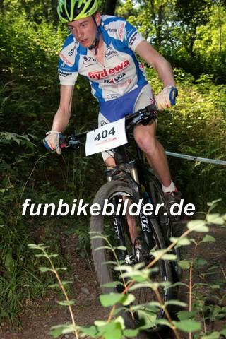 Alpina Cup Hof 2014_0208
