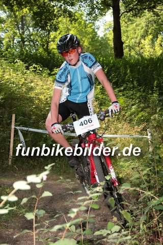 Alpina Cup Hof 2014_0209