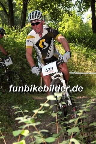 Alpina Cup Hof 2014_0216