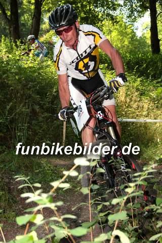 Alpina Cup Hof 2014_0217