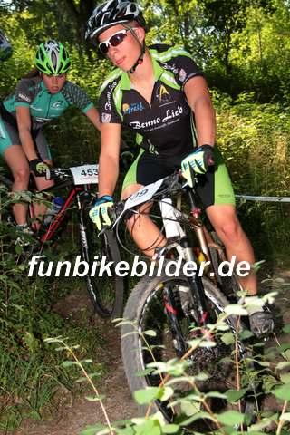 Alpina Cup Hof 2014_0220