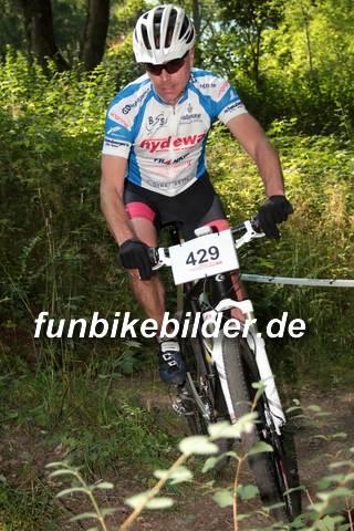 Alpina Cup Hof 2014_0226