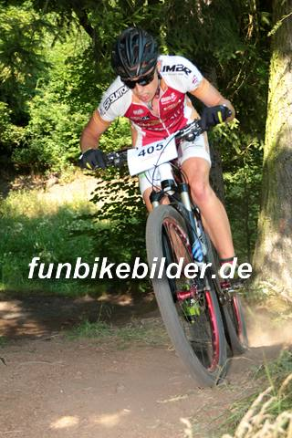 Alpina Cup Hof 2014_0232