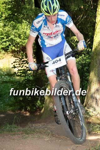 Alpina Cup Hof 2014_0233