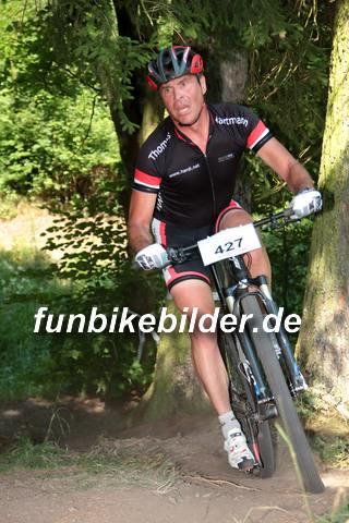Alpina Cup Hof 2014_0234